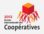 Canada 2012 coop